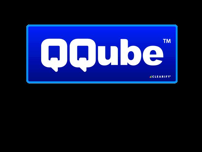 QQube Version 5 Release Details