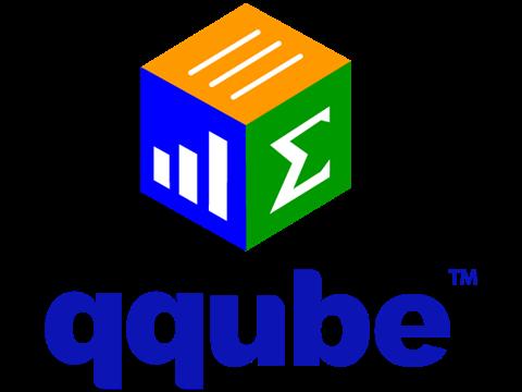 QQube 7.2 (Build 477) Release Details