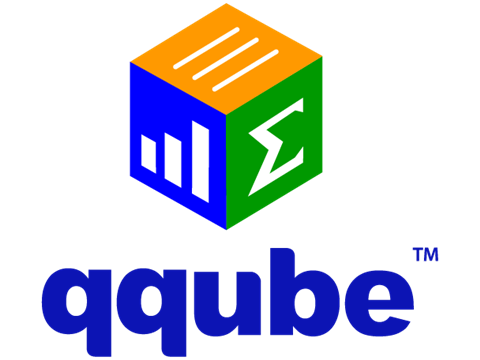 QQube 6 - Unparalleled Out of the Box Analysis and Visualization