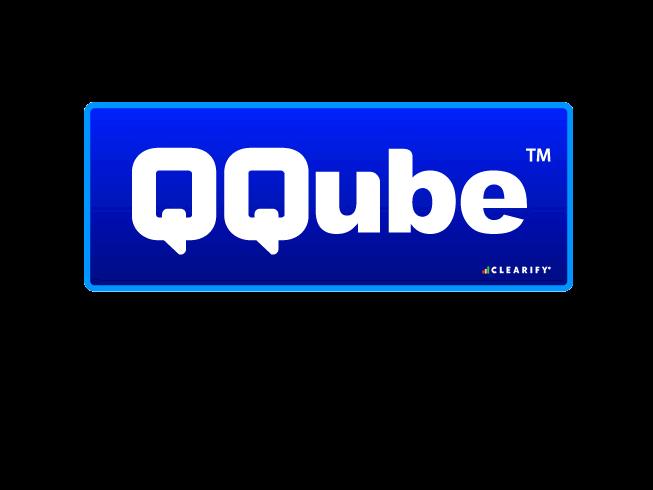 QQube Version 5.5 Release Details