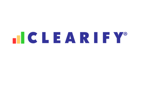 CLEARIFY announces changes to Partnership Programs