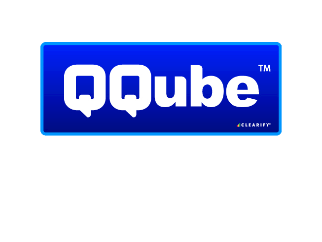 QQube Version 5 Release Patch 1 Contents