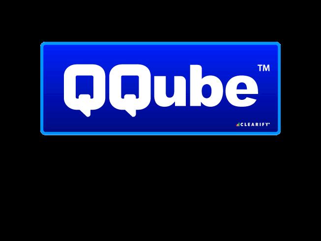 QQube Version 5 Release Patch 1 Contents