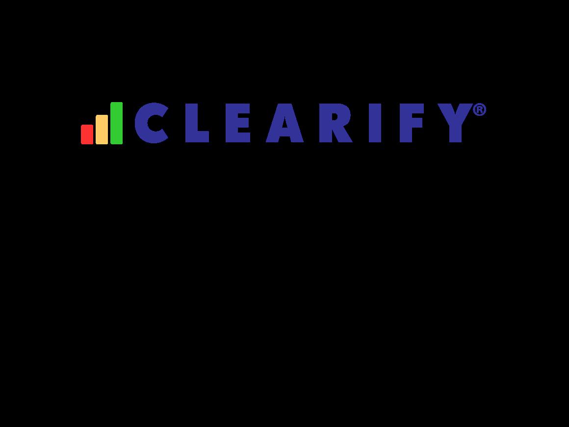 CLEARIFY announces new Partnership Programs