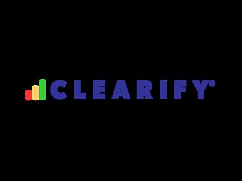 CLEARIFY and WebKPI Announce Strategic Partnership
