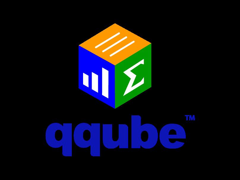 QQube and QuickBooks 2022