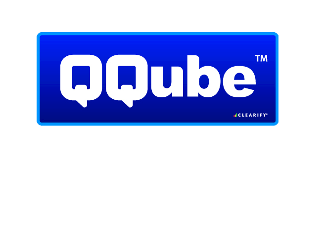 QQube Boot Camps at Scaling New Heights 2011
