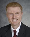 Mario Nowogrodzki, CPA, CITP