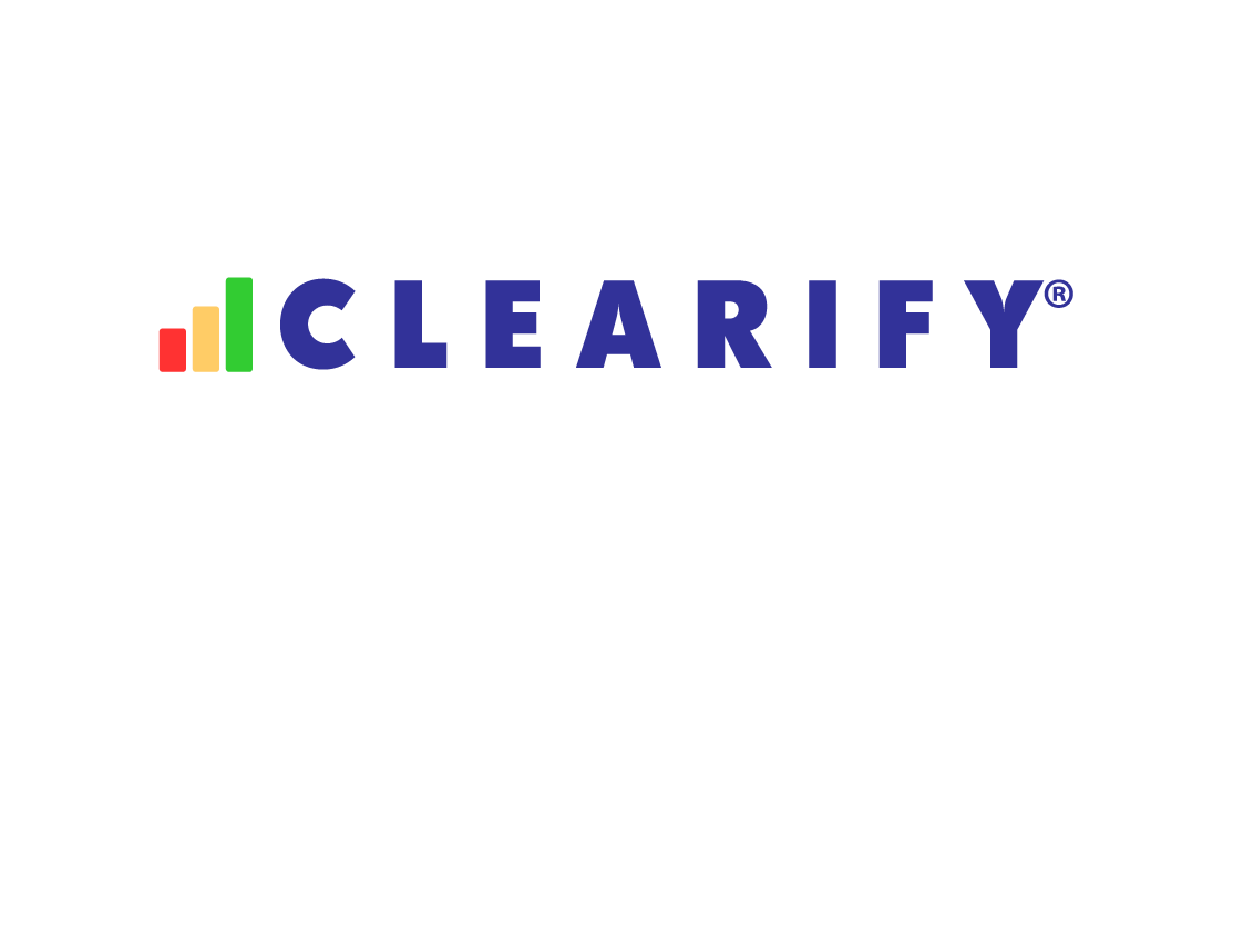 CLEARIFY and WebKPI Announce Strategic Partnership