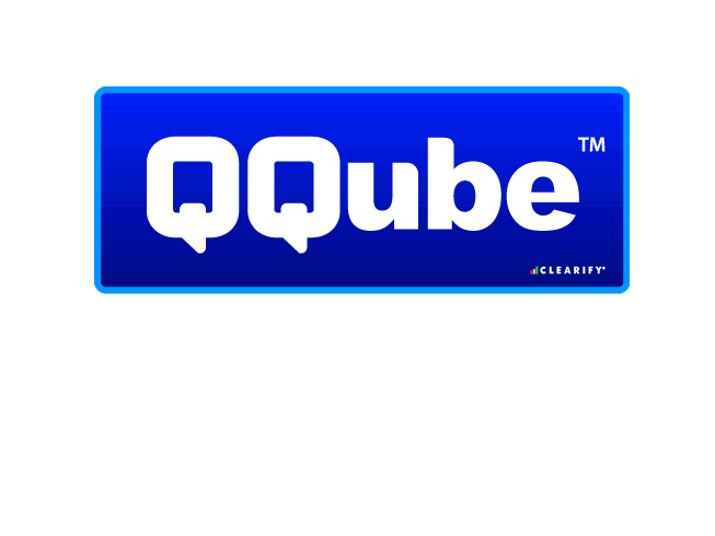 Long awaited QQube rollout has arrived!