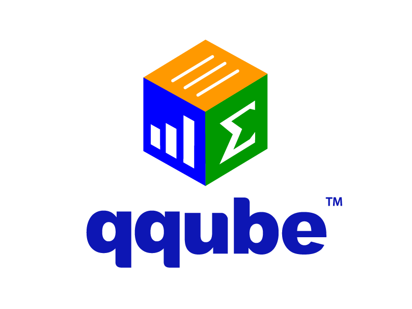 QQube 7.6 (Build 493) Details