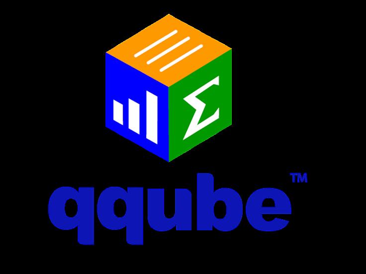 QQube 7.3 (Build 481) Details
