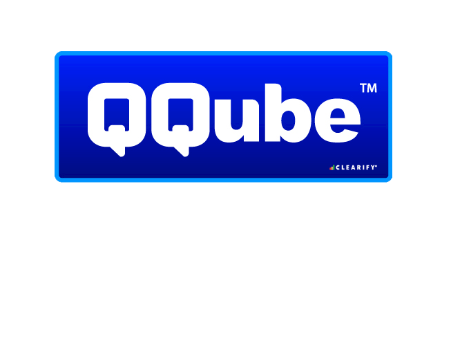 QQube Version 5.5 Release Patch Contents