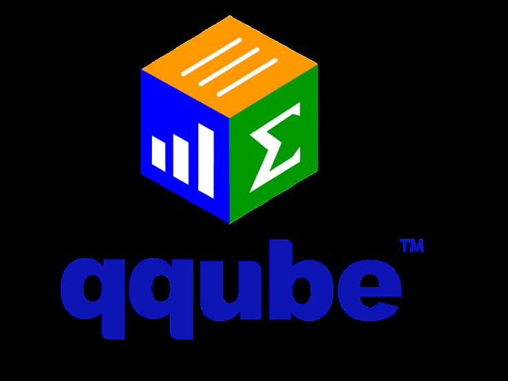 QQube Version 6.3 Release Details