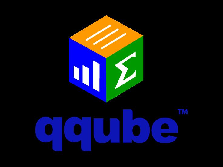 QQube 7.7 (Build 508) Details
