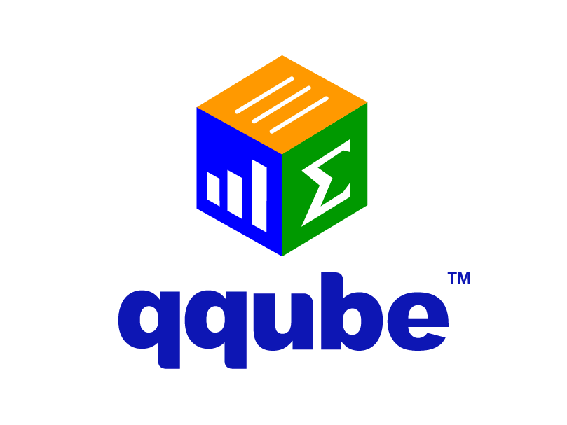 QQube 7.7 (Build 521) Release Details
