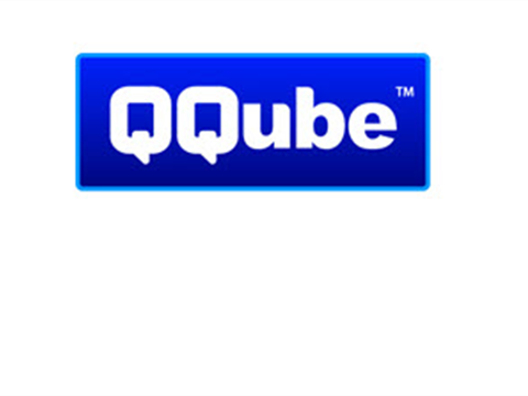 QQube Version 5.1 Release Patch 1 Contents