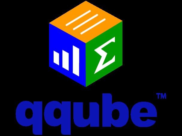 QQube Version 7.6