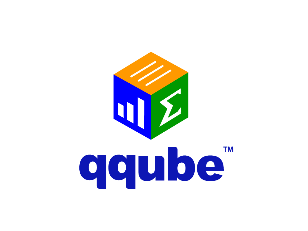 QQube Version 10 Preview at Scaling New Heights