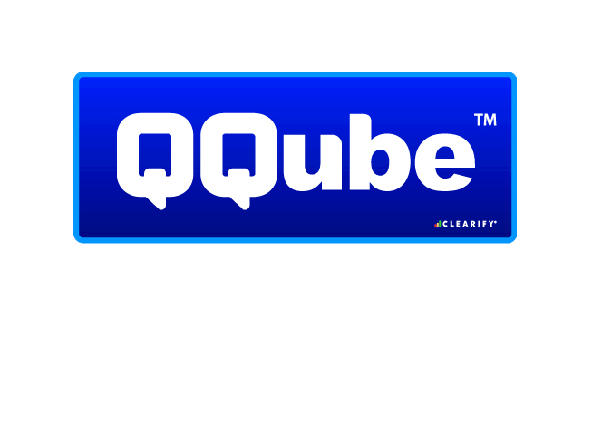 QQube Version 4 Release Patch 1 Contents