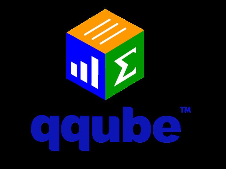 QQube 7.0 (Build 470) Details