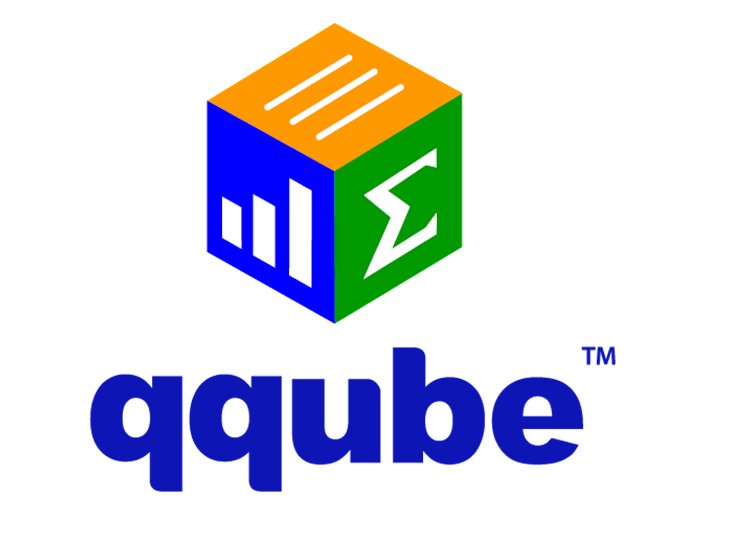 New Job Costing Features in QQube 7.1