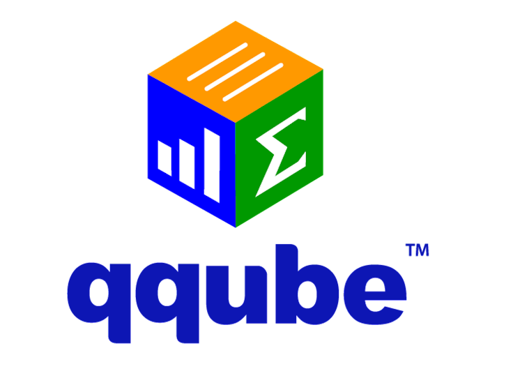 CLEARIFY® Sunsets a QQube™ Workhorse