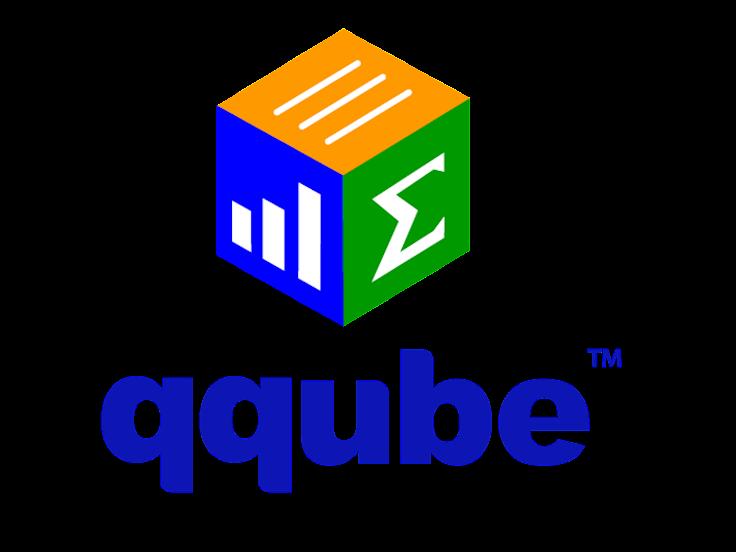 QQube 7.2 (Build 477) Details