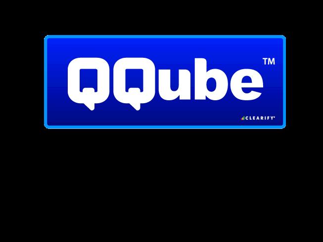 QQube Version 5.6 Release Details