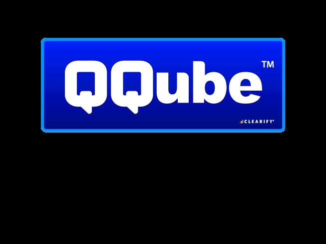 QQube Version 5.1 Release Patch 1 Contents