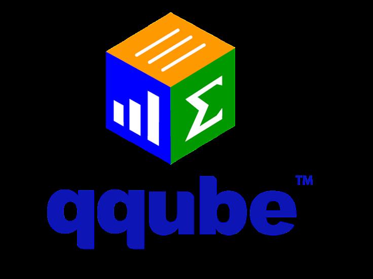 QQube 7.4 (Build 484) Details