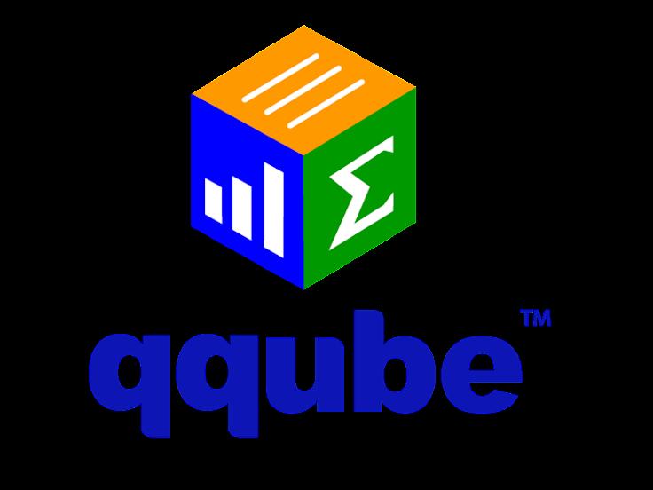 QQube Version 5.7 Release Details