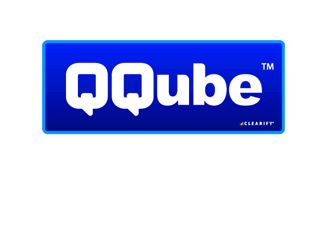 QQube Version 4 is released!