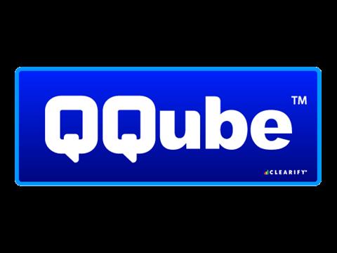QQube Version 5.5 Release Patch Contents