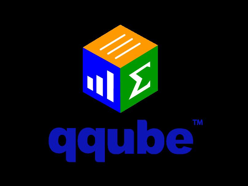QQube 7.7 (Build 513) Details