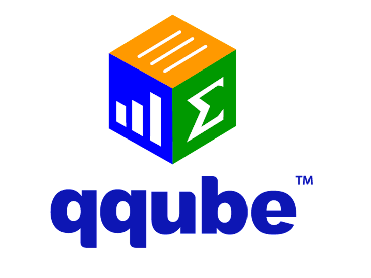 QQube 7.1 (Build 471) Details