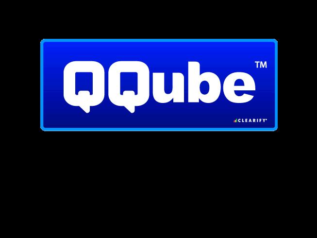 QQube Version 4.1 Release Details