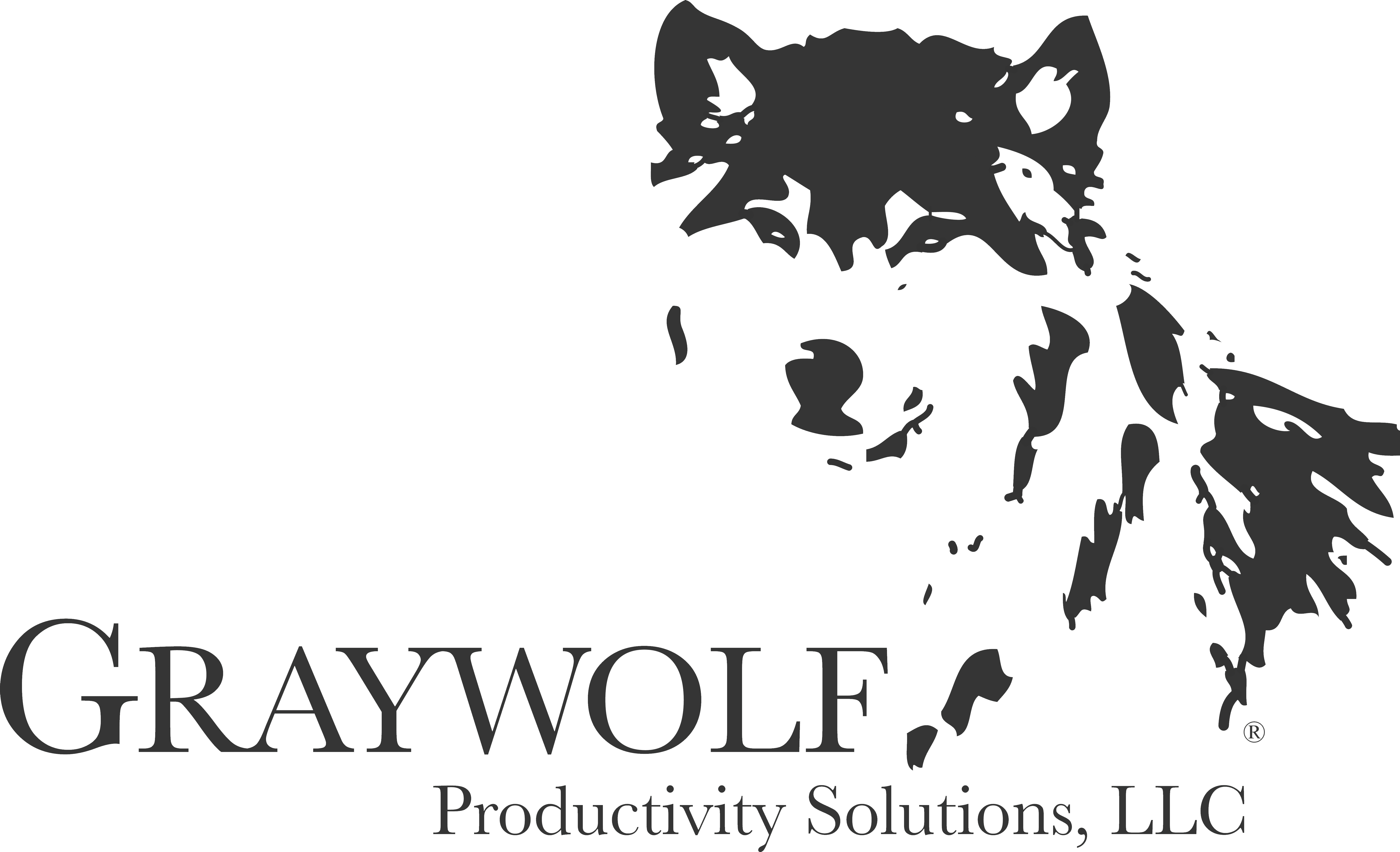 Graywolf Productivity Solutions, LLC