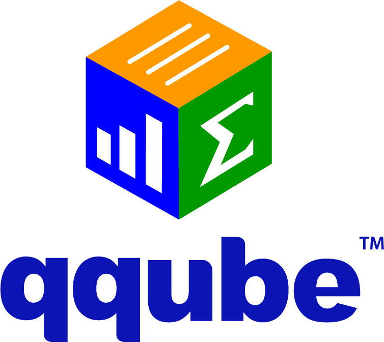 Small Business Analytics for Quickbooks - QQUBE™ | CLEARIFY