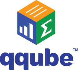 QQube Analytics Technology