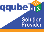 QQube Certified Professional