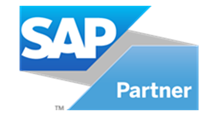 SAP Business Intelligence Tools