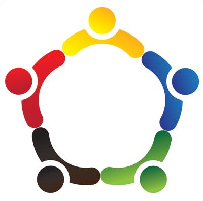 CLEARIFY Partnership Programs