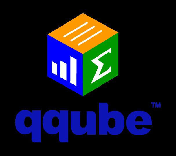 QQube Version 6
