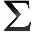 QQube and SAP Crystal Reports Formulas
