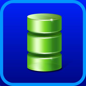 QQube Components - Database