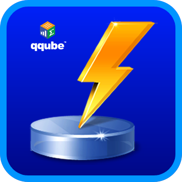 First Time Setup of QQube for QuickBooks