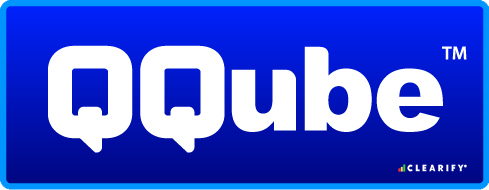 QQube Version 5.x