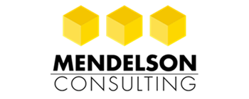 Mendelson Consulting