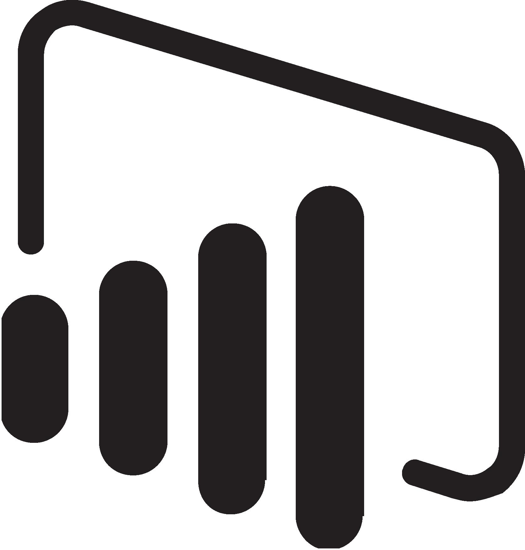 QQube and Microsoft Power BI